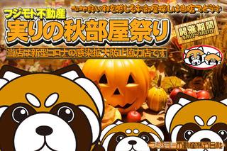 Panda_Akibeya2020640.jpg
