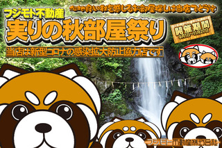 Panda_Akibeya2021.jpg